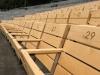 New Hollywood Bowl Super Seats