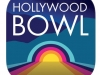 HOLLYWOOD BOWL MOBILE APP