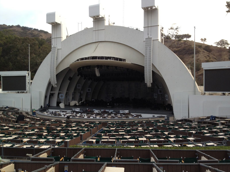 seat views hollywood bowl tipshollywood bowl tips