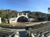 hollywood-bowl-seats