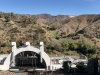 hollywood-bowl--shell-hollywood-sign