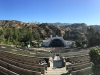 hollywood-bowl-view-from-the-top
