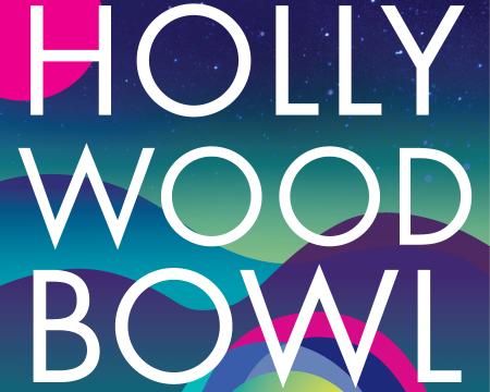 Hollywood Bowl 2018 Summer Season announced