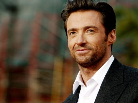 """Hugh Jackman performs hit songs from """"The Greatest Showman,"""" """"Les Misérables"""" at the Hollywood bowl"""
