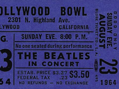 hollywood-bowl-ticket