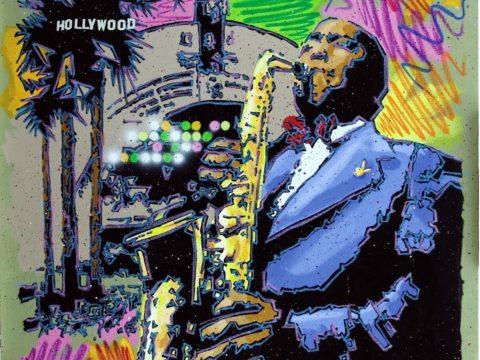 playboy jazz festival hollywood bowl